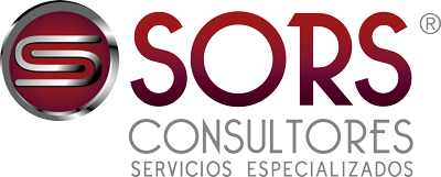 Headhunters SORS Consultores
